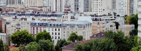 Six Français sur dix éprouvent des difficultés à se loger