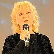 Petula Clark : bon pied, bonne voix