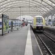 Train : les effets de la libéralisation