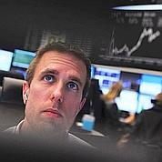 La Bourse de Paris en nette hausse