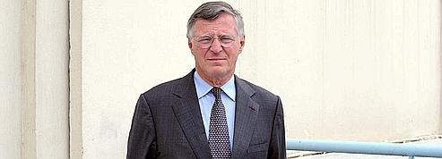 Procès AZF : Total et son ex-PDG placés au rang de prévenus