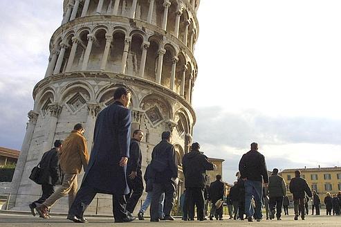 Insolvable ou insoluble dans Italie a7b1da00-0b10-11e1-a788-3c1d385c5f26