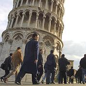 La dette italienne fait vaciller les marchés