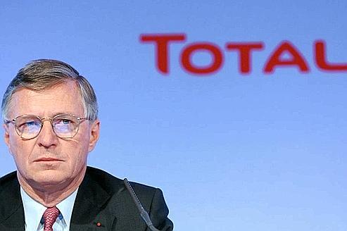AZF: Total et son ex-PDG au rang des prévenus