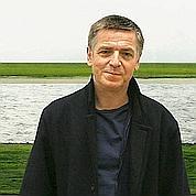 Le sacre d'Andreas Gursky