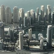 Abu Dhabi s'impose dans l'aéronautique