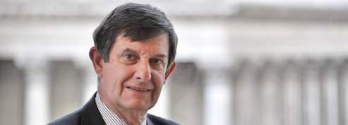 S&P : l'enquête de l'AMF est un «signal politique fort»