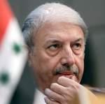 Le représentant de la Syrie a qualifié la décision d'«illégale».