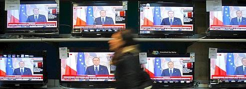 Quelle Italie après Berlusconi ?