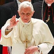 Le Vatican encourage la recherche médicale