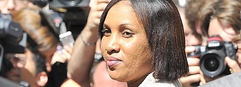DSK : les avocats de Diallo surveillent de près l'affaire du Carlton