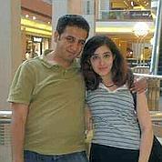 Égypte : une blogueuse défie les conservateurs