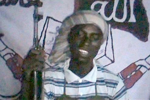 Du Sahara au Nigeria, le front terroriste s'étend