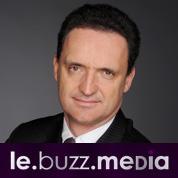 Metro France fait sa révolution Internet