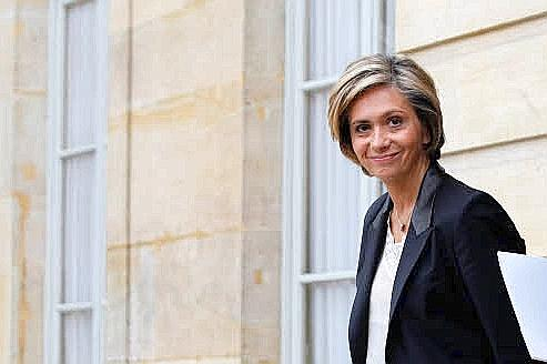 France : le déficit budgétaire révisé à la baisse pour 2011