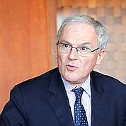 Vivendi prévoit moins d'acquisitions