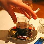 Les cigarettes «anti-incendie» obligatoires