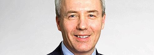 «On veut faire porter à Moody's la responsabilité de la crise de la dette»