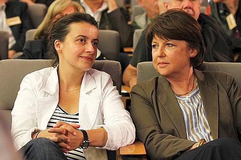 Le Mox : la fausse bonne idée française