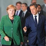 UE : divergences sur la réforme des traités