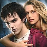 Vivants suit R. un mort vivant qui s'éprend de la petite amie d'une de ses victimes. DR.