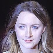Saoirse Ronan a décroché le rôle principal des Âmes vagabondes.