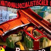L'Allemagne va ficher ses néonazis