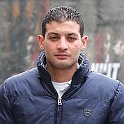 Mohammed F: «Je n'ai pas tué Babu»