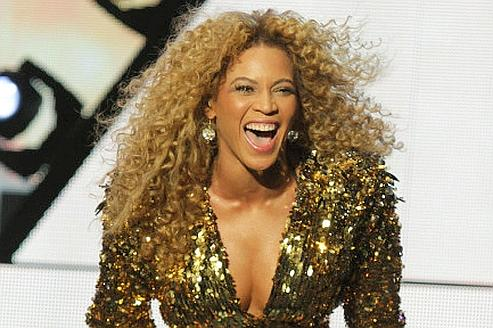 Beyoncé a refusé de travailler avec Chris Martin