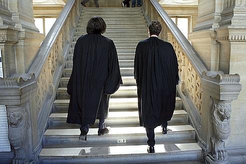L'UMP veut augmenter le budget de la Justice