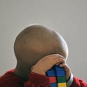 Fraude autour d'un anti-cancéreux