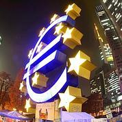 Europe : le débat sur l'intégration rebondit