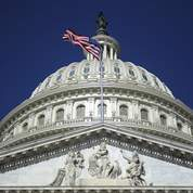 États-Unis : la dette excéde 15.000 milliards