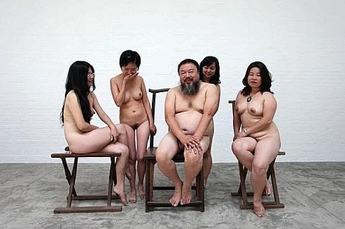 sexparty nürnberg gratis pornografie