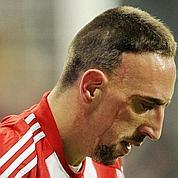 Zahia : non-lieu requis pour Benzema et Ribéry