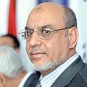 Tunisie : le premier ministre sera islamiste
