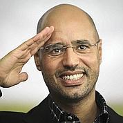 Libye : Seïf al-Islam, un fils au cœur du pouvoir