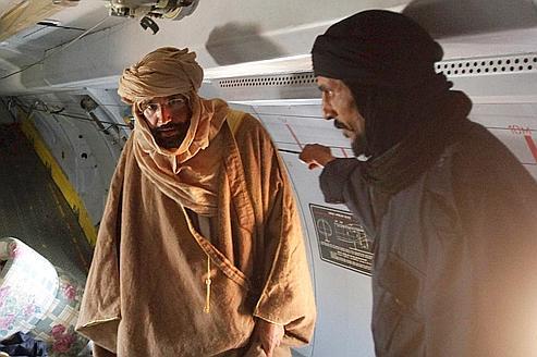 La Libye veut juger Seïf al-Islam Kadhafi
