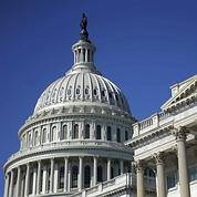 USA: derniers jours pour valider les économies