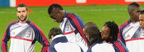 Lyon doit rebondir face à l'Ajax