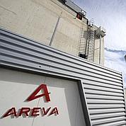 Areva : l'État ne veut pas de plan social