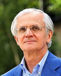 Par Henri Leridon, démographe, membre correspondant de l'Académie des sciences.