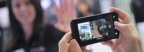 Électronique : les Français réduisent leurs dépenses