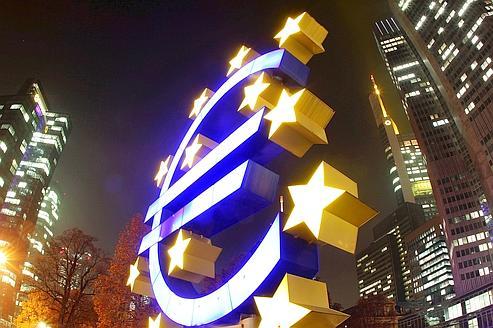 Les gestionnaires doutent de l'avenir de la zone euro