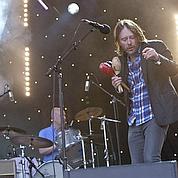 Radiohead : trois remixes en écoute
