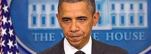 États-Unis : la note préservée malgré l'absence d'accord