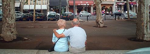 Les Français préparent leur retraite de plus en plus tard