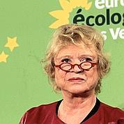 Eva Joly lâchée par son porte-parole