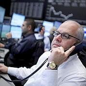 L'Allemagne déprime à son tour les Bourses
