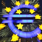L'Europe veut surveiller plus ses membres